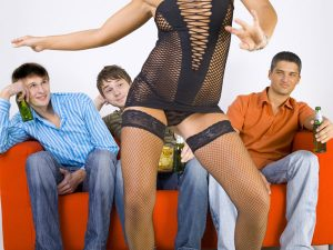 top_10_bachelor_party_lies_